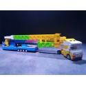 Lego amusement ride Capriolo 10